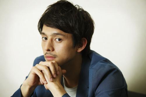 【画像多数】実力派女優・満島ひかりの弟は今話題の俳優だった!?のサムネイル画像