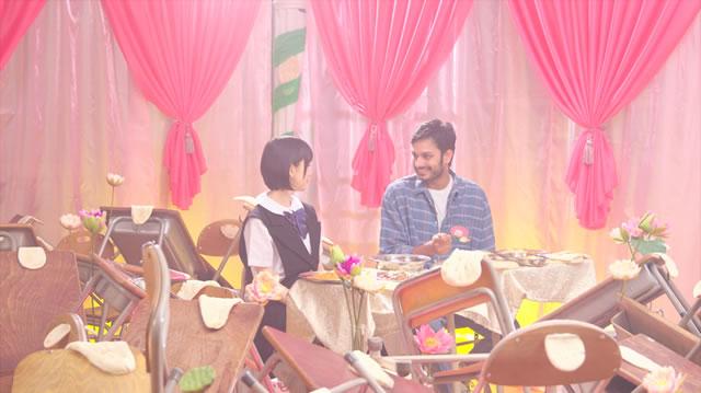 【乃木坂46】新・カップリング曲MV&情報解禁!インド人と絡む?!のサムネイル画像
