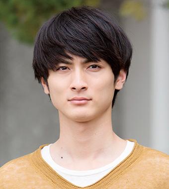 【最新映画情報】今最も注目な俳優!高良健吾出演のおすすめ映画3選のサムネイル画像