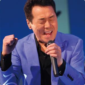 放送事故!あの演歌界の大御所、五木ひろしがコンサートで壊れるのサムネイル画像