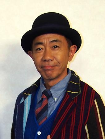 芸人とアーティストの二足のわらじ!木梨憲武の絵画・アートのまとめのサムネイル画像