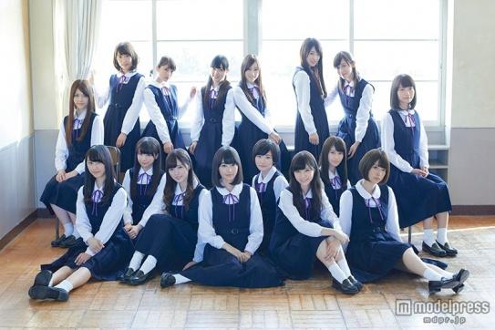 乃木坂46のカラオケ人気曲BEST3を紹介!人気No.1はアノ曲!?のサムネイル画像