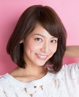 悲報?女優・相武紗季がチャームポイントの八重歯とおさらばです!のサムネイル画像