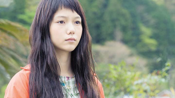 超有名女優、宮﨑あおいは性格が悪い?!その真相に迫る!!のサムネイル画像