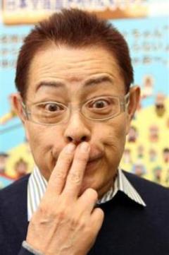 加藤茶の悪評ばかりだった嫁が大絶賛!?1億円の借金を返済!?のサムネイル画像