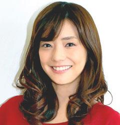結婚秒読み!?笑顔が可愛い女優倉科カナを射止めたのは、まさかの!のサムネイル画像