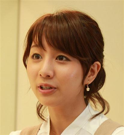 フリーアナウンサー・田中みな実が結婚秒読みで破局した真相は?のサムネイル画像