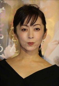 【斉藤由貴と尾崎豊の関係って?!】2人は不倫関係だった?!のサムネイル画像