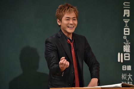ヒロシ最高月収400万円はウソだった!!驚愕の最高月収暴露!のサムネイル画像