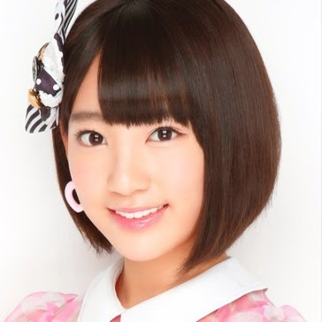 ついに神7入り!人気急上昇中のHKT48宮脇咲良が可愛い!のサムネイル画像