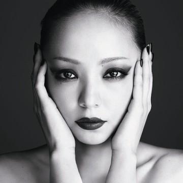 MCなし?!絶大なる人気を誇る安室奈美恵のコンサートの秘密とは?!のサムネイル画像
