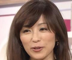 中田有紀はバイク好き!綺麗だけじゃない!中田有紀カッコよすぎ!のサムネイル画像