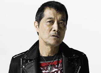 ロックの王様!あの矢沢永吉の人気の名曲を集めてみました!のサムネイル画像