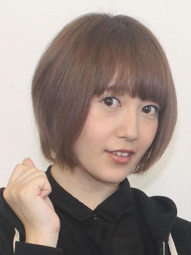 【気になる】AKB48を卒業した佐藤亜美菜さんの現在は元気に活躍中☆のサムネイル画像