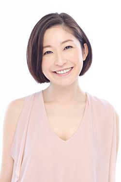 恋愛遍歴の多い小野真弓さんは結婚している?!実は未だ独身なのですのサムネイル画像