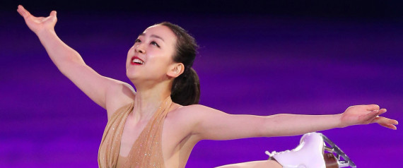【引退否定!】現役復帰した浅田真央さんの次回出場大会は?のサムネイル画像