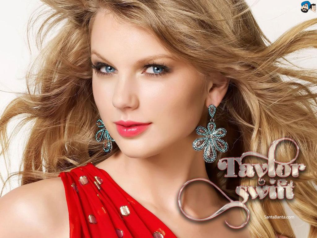 【初心者必見】女性に大人気!!テイラー・スウィフトの代表曲3選のサムネイル画像