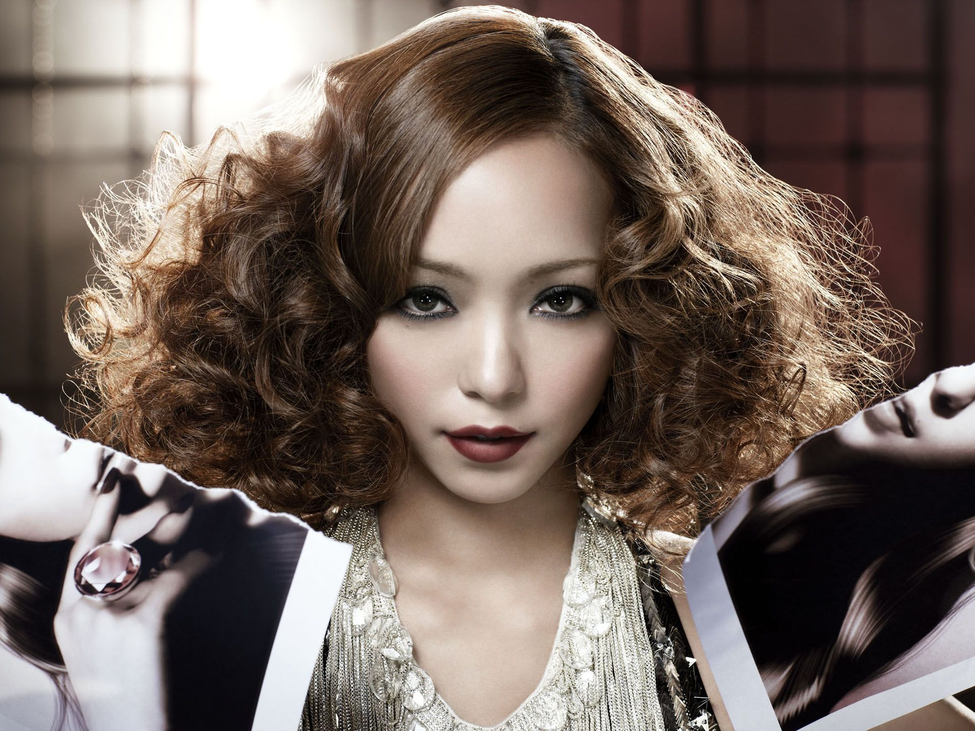 安室奈美恵の曲が大人気!どの曲が人気?名曲は?調べてみました!のサムネイル画像
