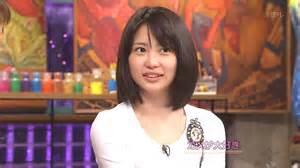 子役から現在に至るまで大活躍。女優・志田未来さんの性格は?のサムネイル画像