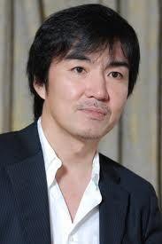 映画化、ドラマ化もされた人気作品!東野圭吾の『変身』をご紹介☆のサムネイル画像