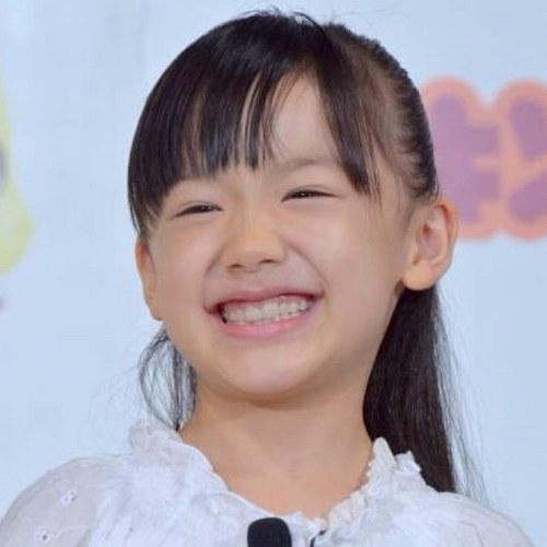 【成長期】天才子役!芦田愛菜の胸が膨らんできたと話題に!のサムネイル画像