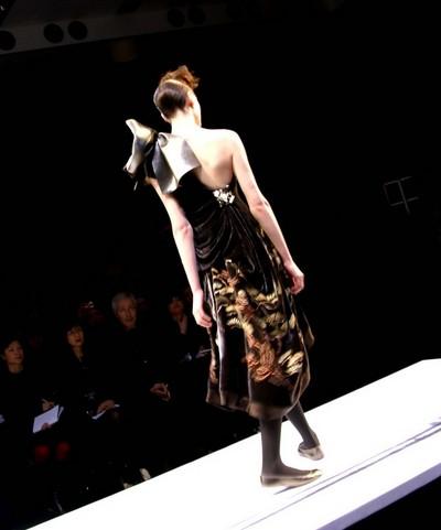 憧れの存在で気になるモデルの身長を高い順にまとめてみました。のサムネイル画像