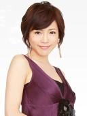 【釈由美子が7月に結婚?!】相手の名前や職業は?現在の彼氏は誰?のサムネイル画像