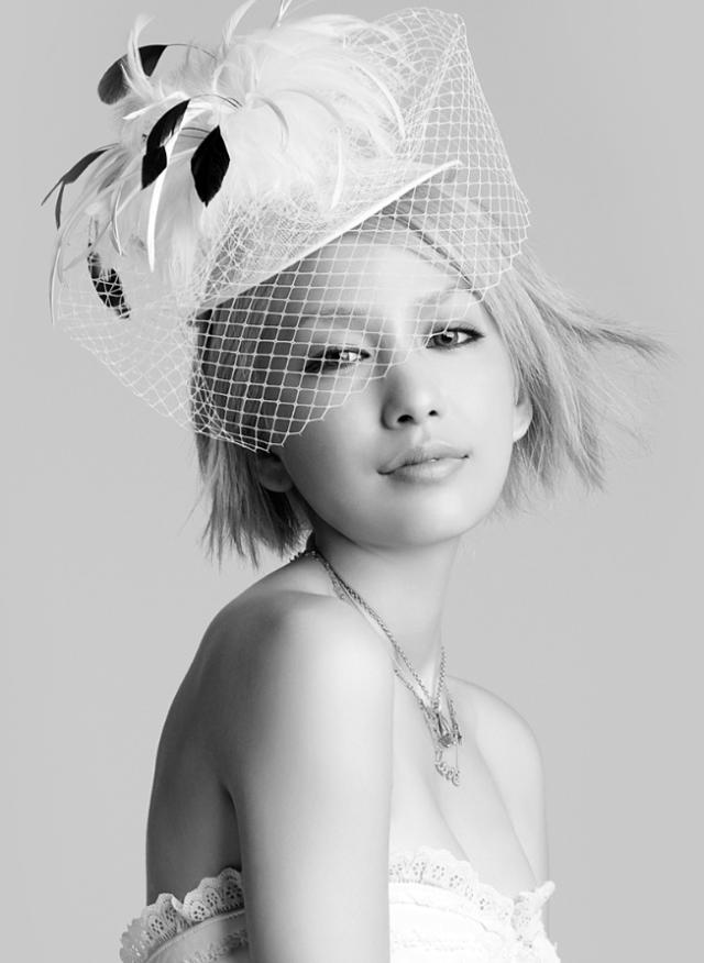 力強くあたたかい!歌手・中島美嘉のライブの魅力をまとめました!のサムネイル画像