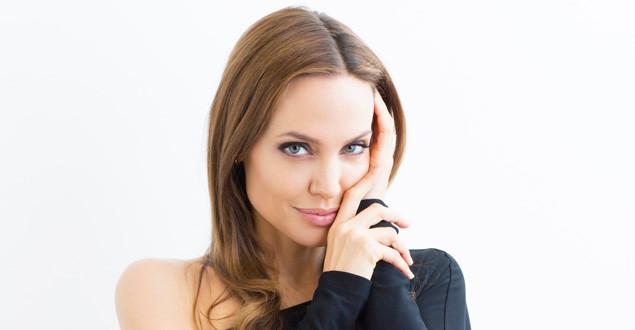 【初心者必見】アンジェリーナジョリー出演のおすすめ映画3作品のサムネイル画像