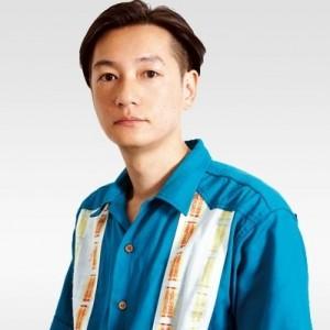 俳優「井浦新」は結婚していた!妻はどんな人物?義父は政治家との噂のサムネイル画像