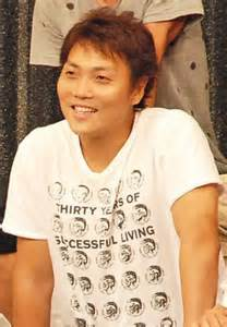 こっちも覚えてね!サバンナ・八木真澄さんについてまとめました!のサムネイル画像