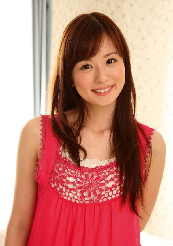 めざましテレビで人気急上昇!お天気お姉さん皆藤愛子さんの現在は?のサムネイル画像