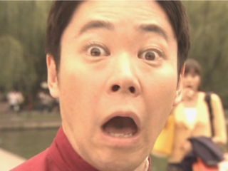 演技派俳優阿部サダヲの奥さんが放った怖ーいプロポーズの言葉とは?のサムネイル画像