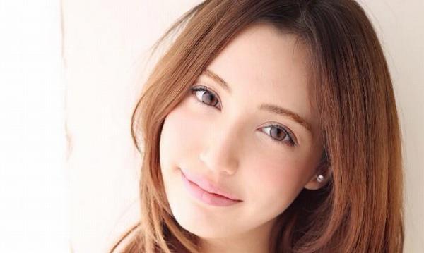 【キャリア6年モデル・眞木美咲パメラ】アイドルのモデル進出に激怒のサムネイル画像