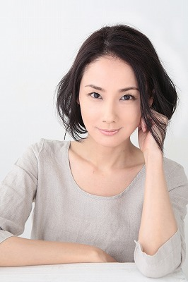 なんと年齢は非公表!?今注目の女優・吉田羊の年齢はいかに?!のサムネイル画像