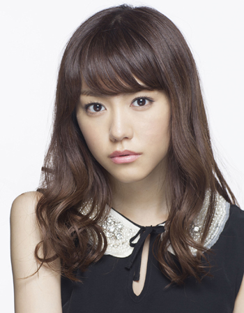 人気モデル・桐谷美玲の性格はいいのか?それとも、悪いのか!?のサムネイル画像