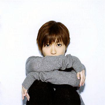 宇多田ヒカルの歌詞を大人になって理解!やっぱり天才だった!!のサムネイル画像