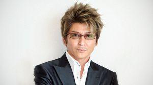 哀川翔さんの凄味は身長からきてる!哀川翔の身長って一体はどんだけ?のサムネイル画像