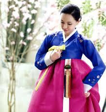 【2018年版】歴史韓流ドラマのおすすめ!《最高視聴率上位10選》のサムネイル画像