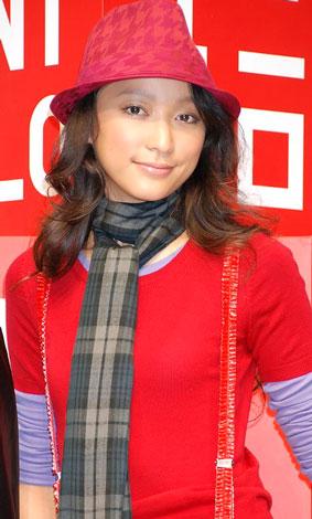 結婚した杏さんは過去に小澤征悦と恋愛していた!?あえて振り返る!のサムネイル画像