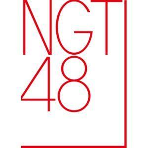 【AKB48グループin新潟】NGT48オーディション終了!合格者22人のサムネイル画像