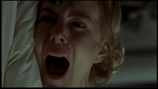 【レンタル】震えるほど怖い!恐怖のホラー映画★まとめ【上映中】のサムネイル画像