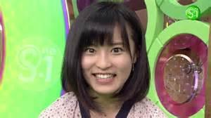 こじるりこと小島瑠璃子さんの彼氏はモデル?それとも・・・のサムネイル画像