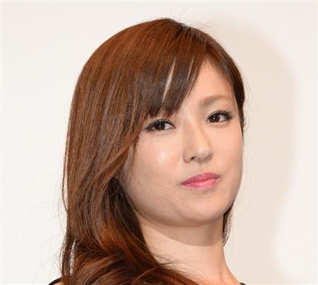 ウソ!あの俳優とも?人気女優 深田恭子の熱愛のウワサが知りたい!のサムネイル画像
