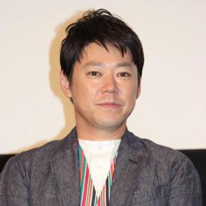 大人気俳優阿部サダヲさんが結婚した奥様の正体とは一体!?のサムネイル画像