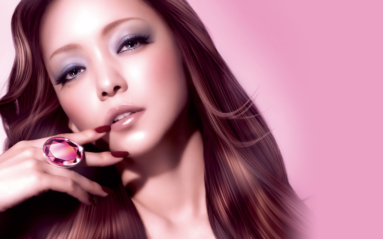 今尚衰えないその人気、歌姫安室奈美恵さんの気になる彼氏とはのサムネイル画像