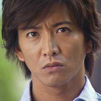 【画像あり!】SMAP木村拓哉さんの愛車がスゴイ!名車ばかりに圧巻!のサムネイル画像