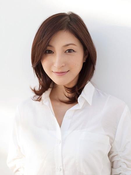 女優・広末涼子は子供が3人いるって本当!?父親は誰?離婚している?のサムネイル画像