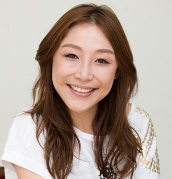 美人お笑い芸人、小原正子が結婚!気になる結婚相手とは!?のサムネイル画像