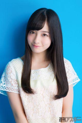 【奇跡の美少女】橋本環奈ちゃんの兄がいるって知ってた?!美形?のサムネイル画像